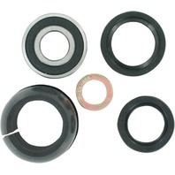 Pivot Works Steering Stem Bearing Kit - PWSSK-H08-450