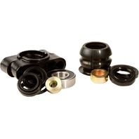 Pivot Works Steering Stem Bearing Kit - PWSSK-K06-400