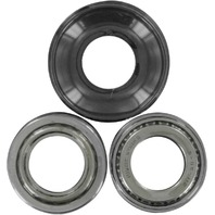 Pivot Works Steering Stem Bearing Kit - PWSSK-S06-421