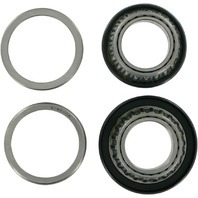 Pivot Works Steering Stem Bearing Kit - PWSSK-S07-421