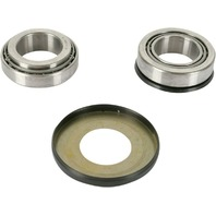 Pivot Works Steering Stem Bearing Kit - PWSSK-S09-421