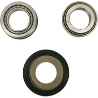 Pivot Works Steering Stem Bearing Kit - PWSSK-S10-421