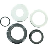 Pivot Works Steering Stem Bearing Kit - PWSSK-S11-450