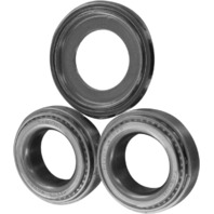 Pivot Works Steering Stem Bearing Kit - PWSSK-T01-521