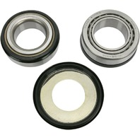 Pivot Works Steering Stem Bearing Kit - PWSSK-Y05-421