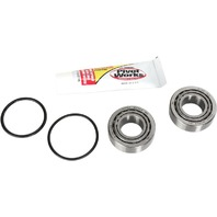Pivot Works Steering Stem Bearing Kit - PWSSK-T02-000