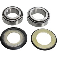 Pivot Works Steering Stem Bearing Kit - PWSSK-S12-000