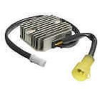 Quad Boss Voltage Regulators AHA6058