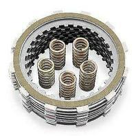 Barnett Clutch Plate Kit - 306-32-40343