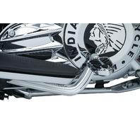Kuryakyn Chrome Heel Shift Lever 5649