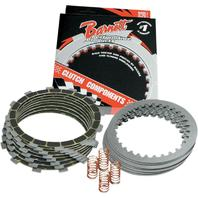 Barnett Dirt Digger Clutch Kit - 303-90-20050