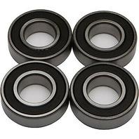 All Balls Rear Wheel Bearing and Seal Kit 25-1405