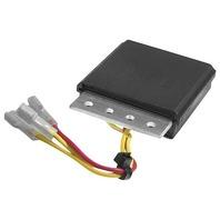 Quad Boss Voltage Regulators AYA6016