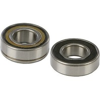 All Balls Front or Rear Wheel Bearing and Seal Kit - 25-1691