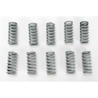 Barnett Clutch Springs - 501-90-10069 for Harley-Davidson