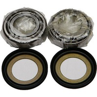 All Balls 22-1032 Tapered Steering Stem Bearing Kits