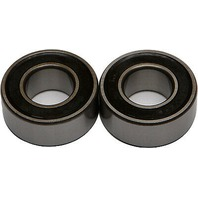 All Balls Front or Rear Wheel Bearing and Seal Kit - 25-1394