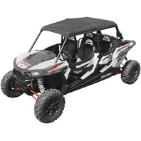 Dragonfire Racing Soft Tops 4 Seat Polaris RZR - 04-1102