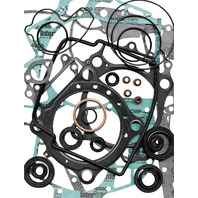 Kawasaki Complete Gasket Set with Oil Seals - Quad Boss 811819