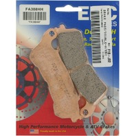 EBC Double-H Sintered Brake Pads FA388HH - Honda (see description for fitment)