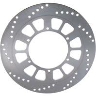 EBC Pro-Lite Brake Rotors - MD2088