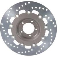 EBC Pro-Lite Brake Rotors - MD602LS