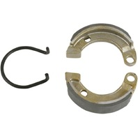 EBC Brake Shoes - 301 for many Honda / Suzuki / Yamaha (see details for fitment)