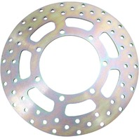 EBC Replacement OE Rotor - MD4147