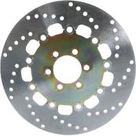 EBC Pro-Lite Brake Rotors - MD3079