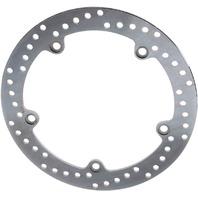 EBC Pro-Lite Brake Rotors - MD653