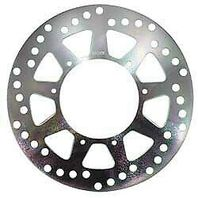 EBC Replacement OE Rotor - MD6011D
