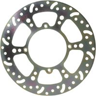 EBC Replacement OE Rotor - MD6015D