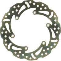 EBC Replacement OE Rotor - MD6035D
