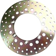 EBC Replacement OE Rotor - MD4148