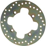 EBC Brake Rotors - MD6164D