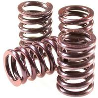 Barnett Clutch Spring Kit - 501-63-03136 (model fitment in description)