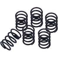 Barnett Clutch Spring Kit - 501-31-06146 (model fitment in description)
