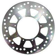 EBC Brake Rotors - MD6263D