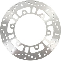 EBC Pro-Lite Brake Rotors - MD1001