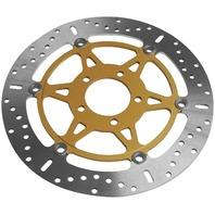 EBC X Series Brake Rotor - MD1125