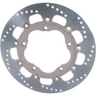 EBC Pro-Lite Brake Rotors - MD1080RS