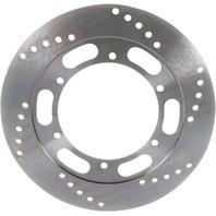 EBC Pro-Lite Brake Rotors - MD2068