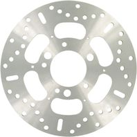 EBC Replacement OE Rotor - MD802