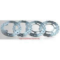 EBC Brake Rotors - MD6338D