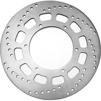 EBC Replacement OE Rotor - MD2103
