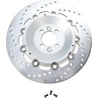 EBC Replacement OE Rotor - MD615