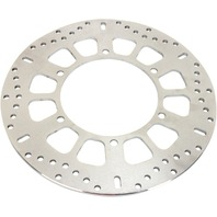 EBC Replacement OE Rotor - MD1179