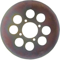 EBC Brake Rotors - MD6237D