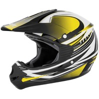 Cyber Helmets UX-23 Dyno Helmet - All Colors & Sizes