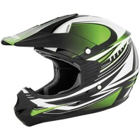 Cyber Helmets UX-23 Youth Dyno Helmet - All Colors & Sizes